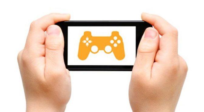 Mobil Oyunları Neler Bekliyor